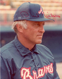 Phil_Niekro_Photo5_MID