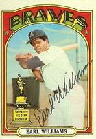 Earl_williams_autograph