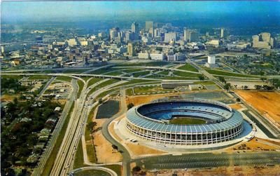 Afc_stadium922c_2